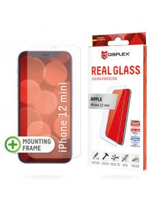 Displex iPhone 12 mini Screen Protector (2D)