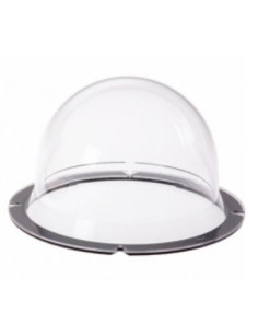 Axis 01606-001 security camera accessory Cover
