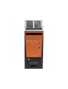 Axis DIN PS56 240 W componente ale switch-ului de rețea Sursă de alimentare