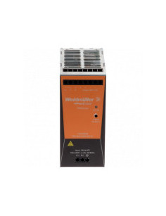 Axis DIN PS56 240 W network switch component Power supply