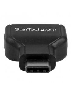StarTech.com USB-C to USB-A Adapter - M F - USB 3.0