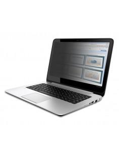 "V7 19.0"" Privacy Filter for desktop and notebook monitors 16 10"