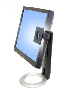 """Ergotron Neo Flex Neo-Flex LCD Lift Stand 61 cm (24"""")"""