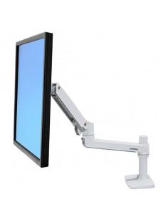 """Ergotron LX Series 45-490-216 monitor mount   stand 81.3 cm (32"""") White"""