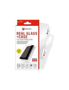 Displex REAL GLASS Clear...