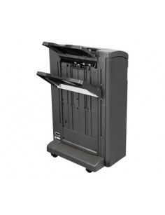 Lexmark 26Z0080 printer kit