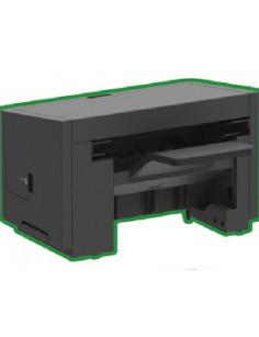 Lexmark 50G0850 tray feeder 500 sheets