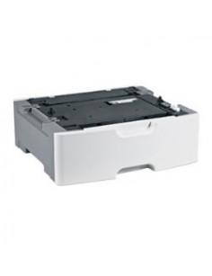 Lexmark 50G0802 tray feeder Paper tray 550 sheets