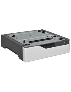 Lexmark 40C2100 tray feeder Multi-Purpose tray 550 sheets