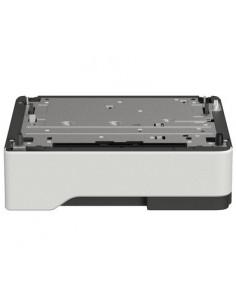 Lexmark 36S3110 tray feeder Paper tray 550 sheets