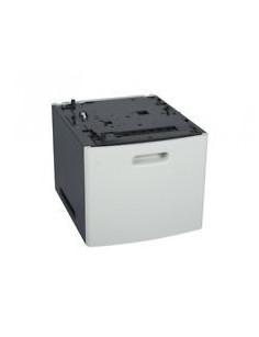 Lexmark 50G0804 tray feeder Paper tray 2100 sheets