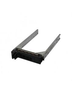 Origin Storage S16 Caddy for 2.5in HD Dell P Edge R730