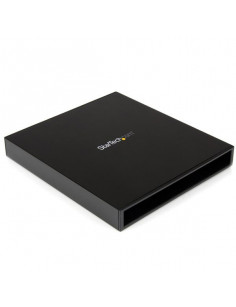 StarTech.com USB 3.0 to slimline SATA ODD enclosure