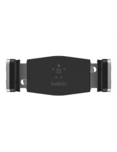 Belkin F7U017bt Mobile phone Smartphone Black, Silver Passive holder